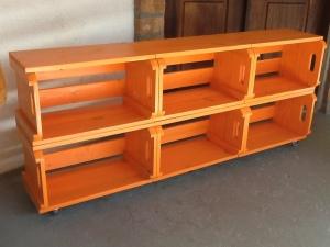orange006