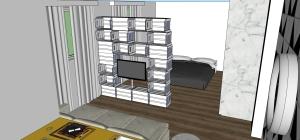parede caixas_2