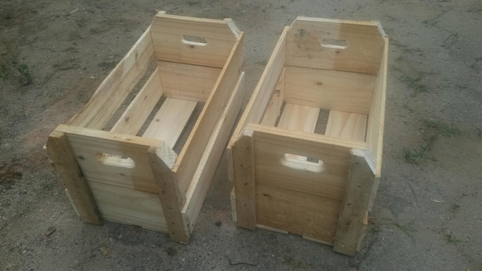 caixote de feira recife #5C503A 1632x918