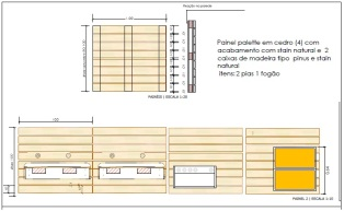 layout_paletes_002
